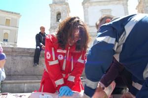 11-05-2013-festa-della-croce-rossa-224