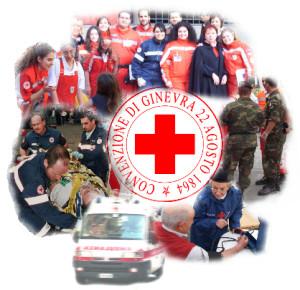donatori_sangue