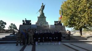 forze-armate-2