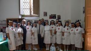 infermiere-volontarie-caltanissetta