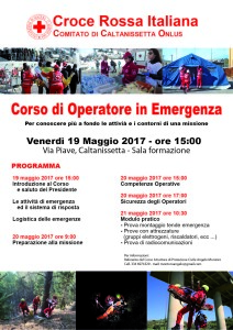 locandina-corso-op-em-5-2017-01
