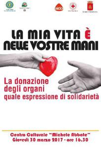locandina-donazione-organi