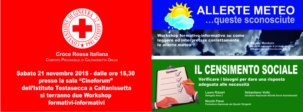 Workshop Allerta meteo e censimento fb-01