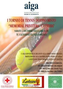 torneo-tennis-a-favore-cri