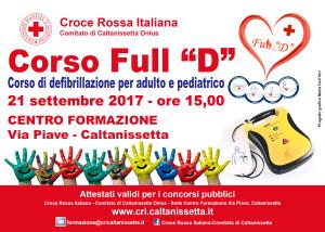volantino-corso-full-d-01