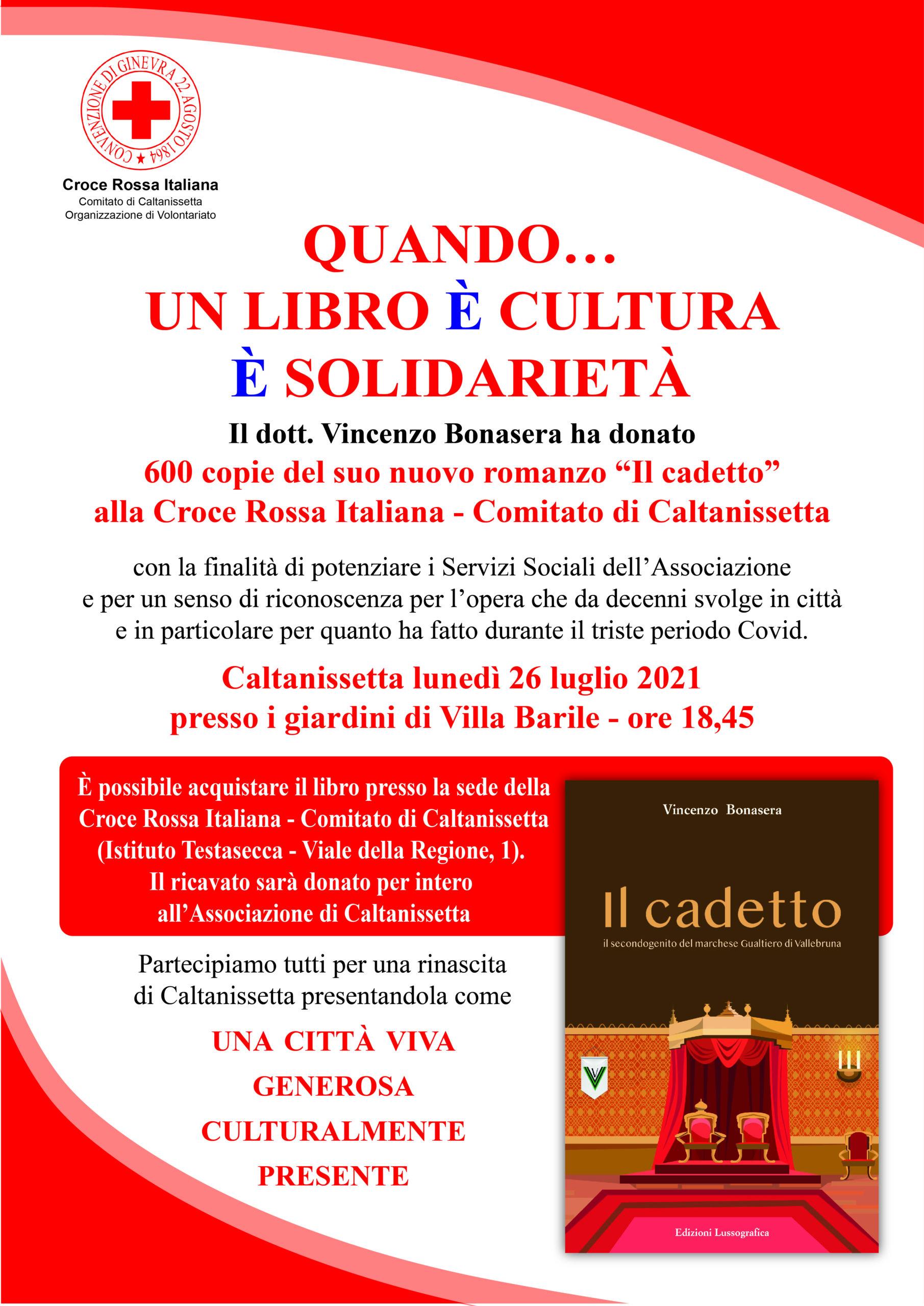 Donazione libro Bonasera-CRI2-02